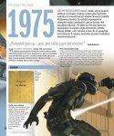 Star Wars: Rok za rokem – Obrazová kronika (1)