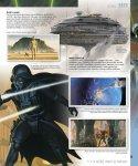 Star Wars: Rok za rokem – Obrazová kronika (2)