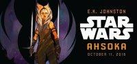 RECENZE: Star Wars: Ahsoka (2)