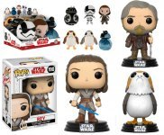 Force Friday II (5)