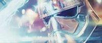 Star Wars: Poslední z Jediů – rozbor traileru (1)