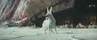 Star Wars: Poslední z Jediů – rozbor traileru (3)