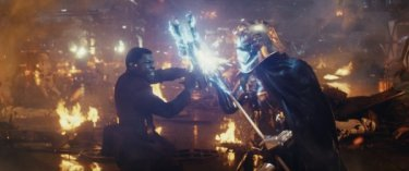 star-wars-the-last-jedi-new-trailer-image-42-600x251.jpg