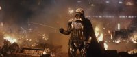 Star Wars: Poslední z Jediů – rozbor traileru (14)