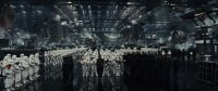 Star Wars: Poslední z Jediů – rozbor traileru (16)