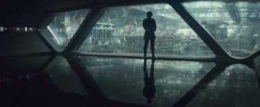star-wars-the-last-jedi-new-trailer-image-1-600x248.jpg
