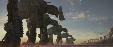 star-wars-the-last-jedi-new-trailer-image-2-600x249.jpg