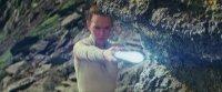 Star Wars: Poslední z Jediů – rozbor traileru (25)
