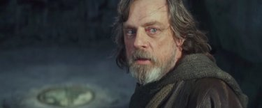 star-wars-the-last-jedi-new-trailer-image-11-600x248.jpg