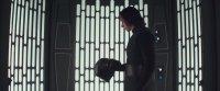 Star Wars: Poslední z Jediů – rozbor traileru (30)