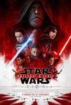 Star Wars: Poslední z Jediů – rozbor traileru (41)