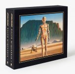 Star Wars Art: Ralph McQuarrie (6)