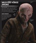 Star Wars: Poslední z Jediů – Obrazový slovník (4)