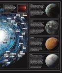 Star Wars: Poslední z Jediů – Obrazový slovník (3)