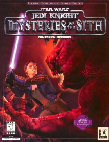 28773-star-wars-jedi-knight-mysteries-of-the-sith-windows-front-cover.jpg
