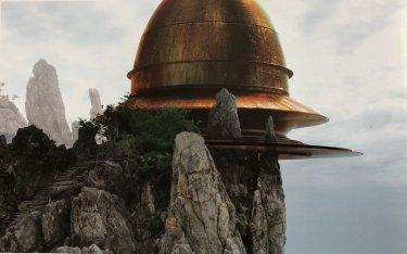 jedi-temple.jpg