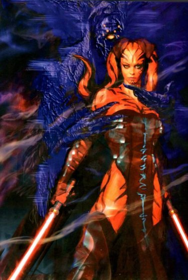 Darth_Talon_Force_Awakens_Concept_Art.jpg