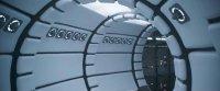 Solo: Star Wars Story – rozbor TV spotu a teaseru (5)