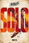Solo: Star Wars Story – rozbor TV spotu a teaseru (1)