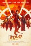 Solo: Star Wars Story – oficiální trailer (1)