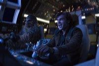 Solo: Star Wars Story – oficiální trailer (4)