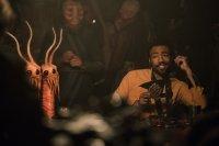 Solo: Star Wars Story – oficiální trailer (5)