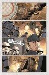 Recenze: Star Wars – Skywalker útočí, Zúčtování na Pašeráckém měsíci (3)