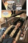 Recenze: Star Wars – Skywalker útočí, Zúčtování na Pašeráckém měsíci (4)