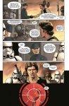 Recenze: Star Wars – Skywalker útočí, Zúčtování na Pašeráckém měsíci (5)