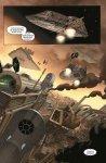 Recenze: Star Wars – Skywalker útočí, Zúčtování na Pašeráckém měsíci (2)