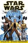 Recenze: Star Wars – Skywalker útočí, Zúčtování na Pašeráckém měsíci (1)