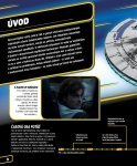 Solo: Star Wars Story: Oficiální průvodce (2)