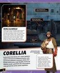 Solo: Star Wars Story: Oficiální průvodce (4)