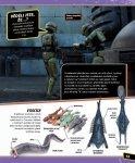 Solo: Star Wars Story: Oficiální průvodce (5)