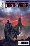 9 příběhových novinek Star Wars na Comic Conu (1)