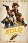 9 příběhových novinek Star Wars na Comic Conu (2)
