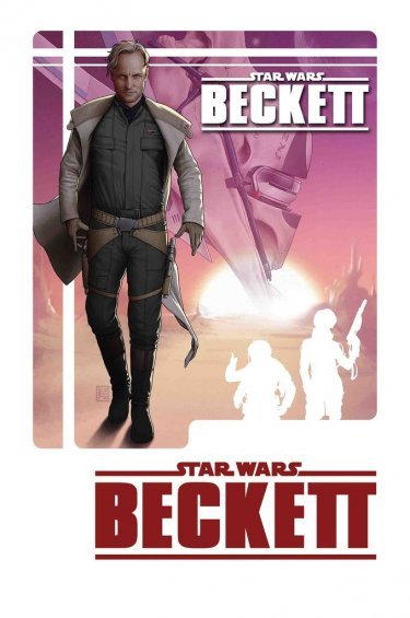 Star_Wars_Beckett_1.jpg