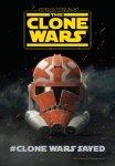 9 příběhových novinek Star Wars na Comic Conu (6)