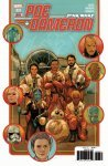 9 příběhových novinek Star Wars na Comic Conu (7)