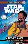 9 příběhových novinek Star Wars na Comic Conu (8)