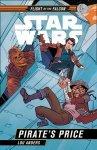 9 příběhových novinek Star Wars na Comic Conu (9)