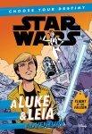 9 příběhových novinek Star Wars na Comic Conu (10)