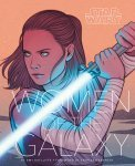 9 příběhových novinek Star Wars na Comic Conu (11)