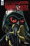 9 příběhových novinek Star Wars na Comic Conu (15)