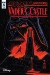 9 příběhových novinek Star Wars na Comic Conu (17)
