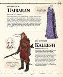Star Wars: Atlas bytostí a tvorů (3)