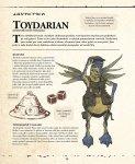 Star Wars: Atlas bytostí a tvorů (4)