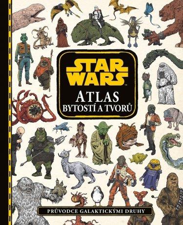 0049221000_star_wars_atlas_bytosti_a_druhu_cz_v.jpg
