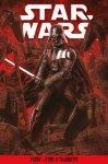 RECENZE: Star Wars: Vader, Stíny a tajemství (1)